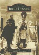 Irish Denver (Images of America