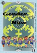 Gender Now Activity Book