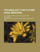 Technology for Future NASA Missions