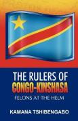 The Rulers of Congo-Kinshasa