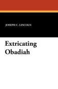 Extricating Obadiah