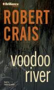 Voodoo River  [Audio]