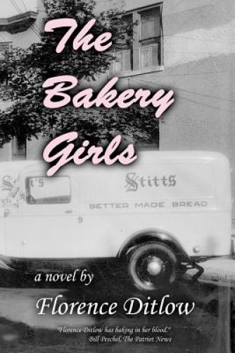 The-Bakery-Girls-by-Florence-Ditlow