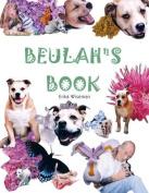 Beulah's Book