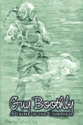 A Crime of the Underseas by Guy Boothby, Juvenile Fiction, Action & Adventure