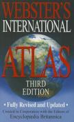 Webster's International Atlas