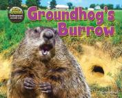 Groundhog's Burrow