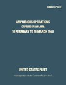 Amphibious Operations