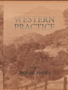 Western Practice
