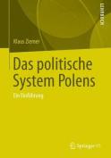 Das Politische System Polens [GER]