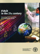 FAO in the 21st Century