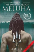 The Immortals of Meluha