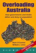 Overloading Australia