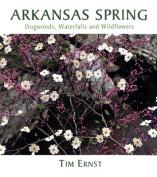 Arkansas Spring