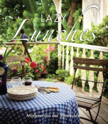 Little book of lazy lunches