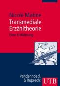 Transmediale Erzahltheorie [GER]
