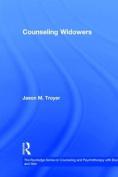 Counseling Widowers
