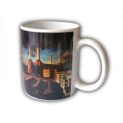 Pink Floyd Animals Mug [Merchandise]