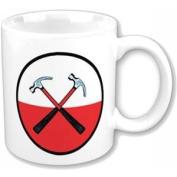 Pink Floyd Hammers [Merchandise]