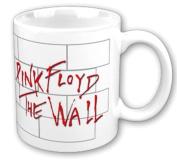 Pink Floyd The Wall Mug [Merchandise]