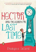 Hector and the Search for Lost Time