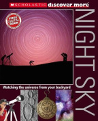 Night Sky (Scholastic Discover More