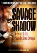 Savage Shadow
