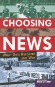 Choosing News