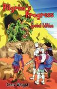 Pilgrim's Progress - [Special Edition]