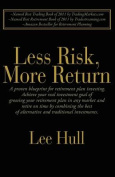 Less Risk, More Return
