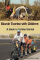 Bicycle Touring with Children