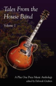 Tales from the House Band, Volume 1