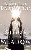 The Stone in The Meadow