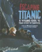 Escaping Titanic