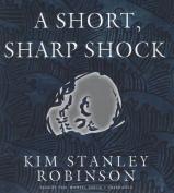 A Short, Sharp Shock [Audio]