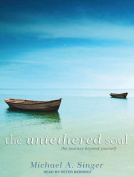 The Untethered Soul [Audio]