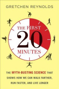 The First 20 Minutes
