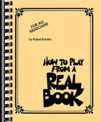 How to Play from a Real Book