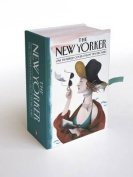 Postcards from the New Yorker