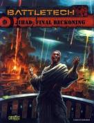 BT Jihad: Final Reckoning