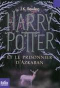 Harry Potter Et le Prisonnier D'Azkaban [FRE]