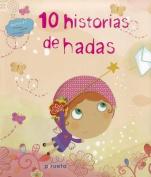 10 Historias de Hadas [Spanish]