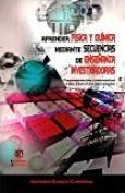 Aprender Fisica y Quimica Mediante Secuencias de Ensenanza Investigadoras [Spanish]