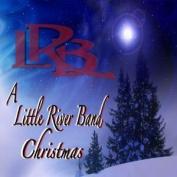 A  Little River Band Christmas [Digipak]