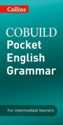 COBUILD Pocket English Grammar (Collins COBUILD Grammar)