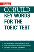 COBUILD Key Words for the TOEIC Test (Collins English for the TOEIC Test )