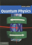 Quantum Physics