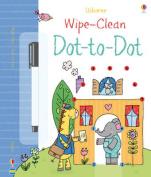 Wipe Clean Books