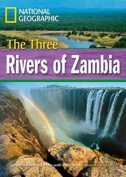 The Three Rivers of Zambia + Book with Multi-ROM