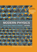 Modern Physics International Edition